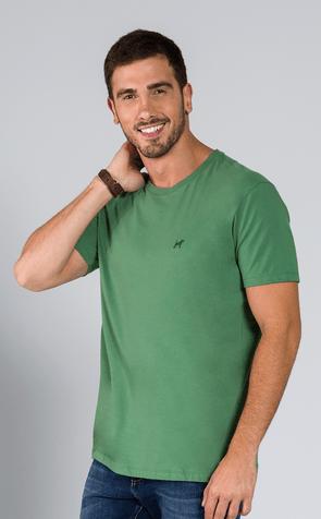 camisetamasc1