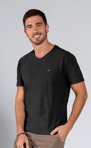 camisetamasculina3