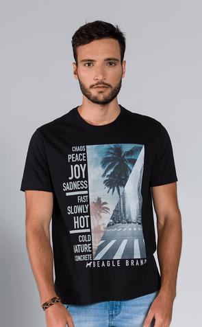 camisetamasculina4