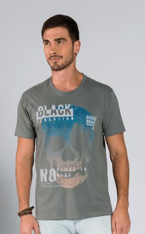 camisetamasculina5