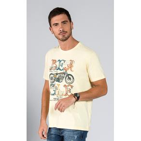 camisetamasculina8