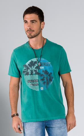 camisetamasculina10