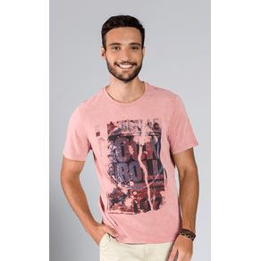 camisetamasculina11