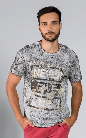 camisetamasculina12