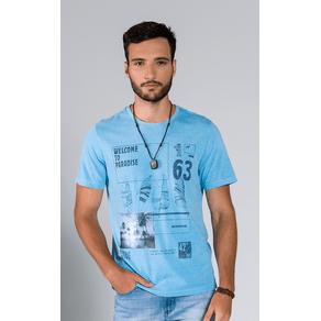 camisetamasculina13