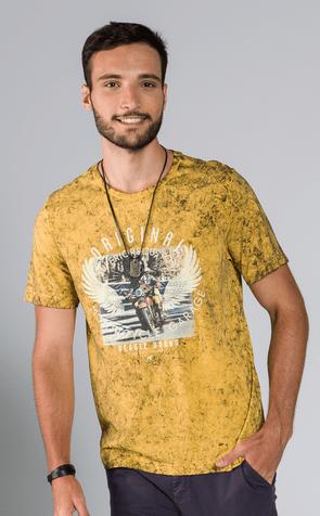 camisetamasculina14