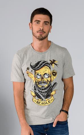 camisetamasculina15