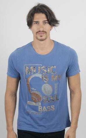 camisetamasculina16