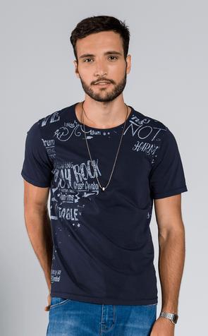 camisetamasculina18