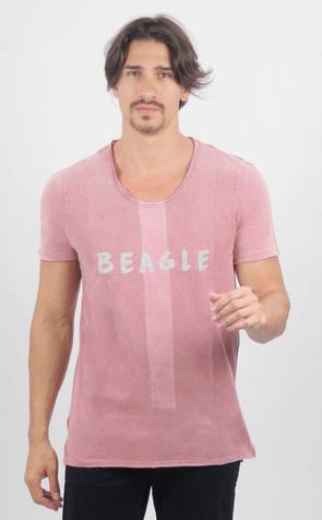 camisetamasculina20