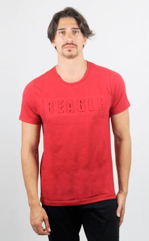 camisetamasculina22