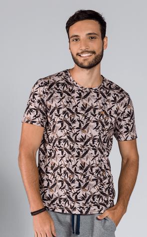 camisetamasculina21