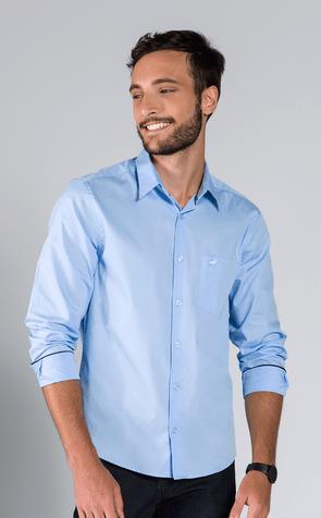 camisamasculina1