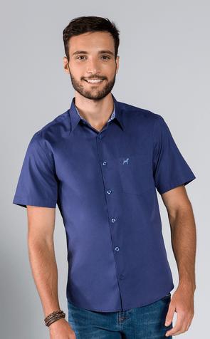 camisamasculina2