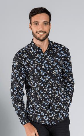 camisamasculina3