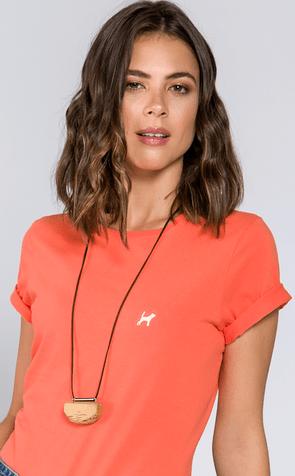 camisetafeminina1