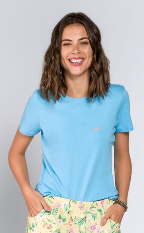 camisetafeminina2