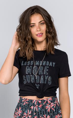 camisetafeminina4