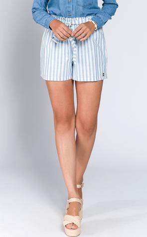 shortsfeminino3