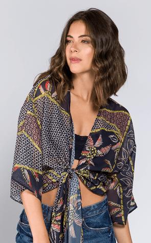 kimonofeminino1