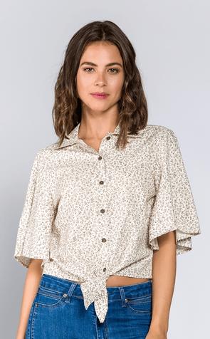camisafeminina2