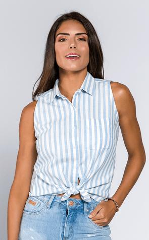 camisafeminina4