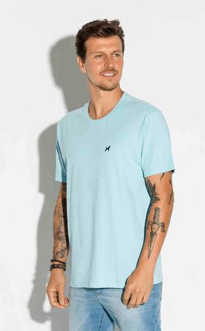 camisetamasculina23