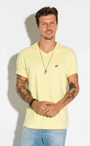 camisetamasculina25
