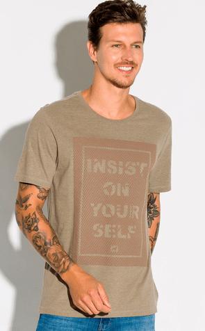 camisetamasculina26