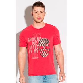 camisetamasculina29