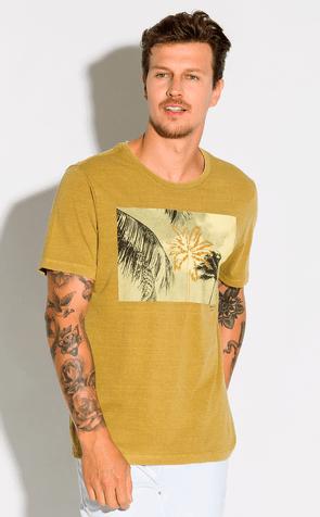 camisetamasculina34