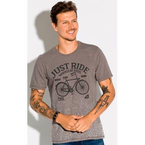 camisetamasculina35