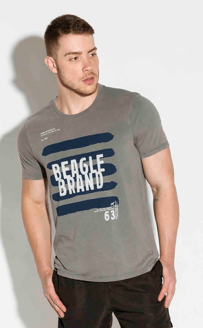 camisetamasculina37