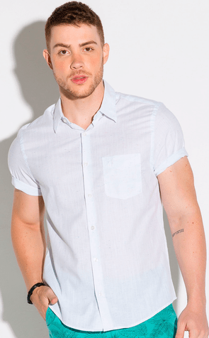 camisamasculinacomfort1