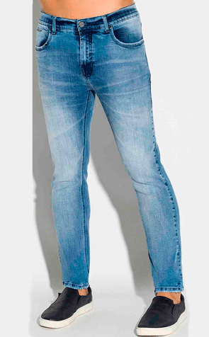 calcamasculinajeans1