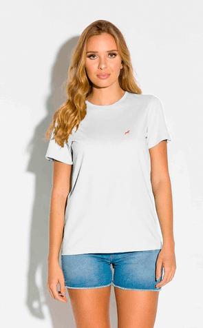 camisetafemininabasica1
