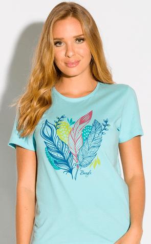camisetafeminina18
