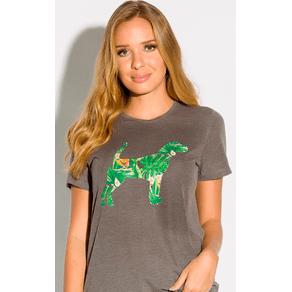 camisetafeminina19