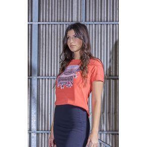 camisetavintageprint11