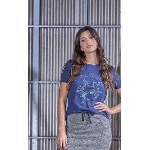 camisetabikefeminina13
