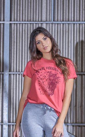 camisetarockfeminina14