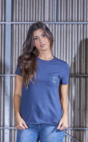 camisetaestampadafeminina16