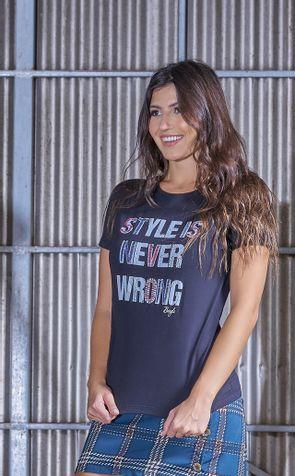 camisetafemininaestilofrase20