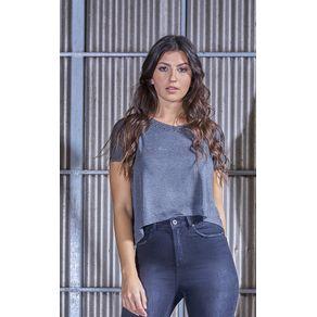 camisetafemininacroppedaplique22