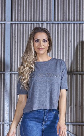 camisetafemininacroppedlurex24
