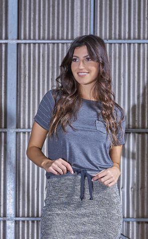 camisetaraglanbolso26