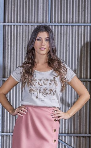 camisetafemininalinhoplantas30