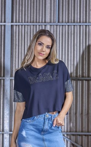 camisetafemininacroppedbeagleshine32