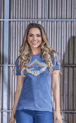 camisetafemininaraioflores34