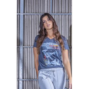 camisetafemininapulpfiction38